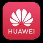 Icon Huawei