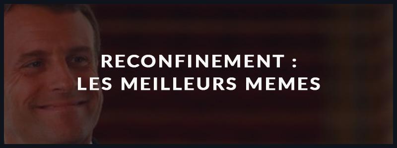 Reconfinement-Meme