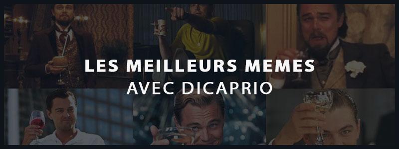 Read more about the article Dicaprio meme : Les meilleurs memes avec Leonardo Dicaprio